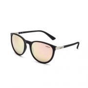 Oculos Solar Colcci Donna C0030a7046 Preto Fosco