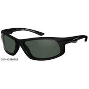 Oculos Solar Mormaii Guara Xperio Polarizado 43580289 PRETO FOSCO