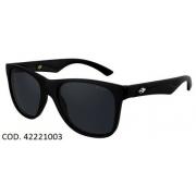 Oculos Solar Mormaii Lances Xperio Polarizado Cod. 42221003