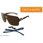 Oculos Solar Mormaii Snapper Troca Hastes - Cod. 43721902