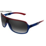 Oculos Solar Mormaii Speranto Cod. 11648033 - Garantia