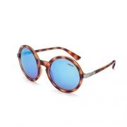 Oculos Solar Colcci Janis C0029f6397 MARROM