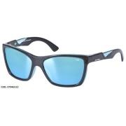 Oculos Sol Mormaii Venice Beat 37946112 PRETO LENTE AZUL ESPELHADA