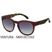 Oculos Solar Mormaii Ventura - Cod. M0010c1333 - Garantia