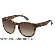 Oculos Solar Mormaii Ventura Xperio Polarizado - M0010f2148