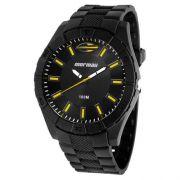 Relógio Mormaii Mopc21jaj/8y - Garantia 1 Ano