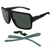 Oculos Solar Mormaii Snapper Xperio Polarizado Troca Haste 43712989