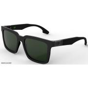 Oculos Solar Mormaii Sacramento Polarizado M0032a1489 - Preto - Lente Verde Polarizado