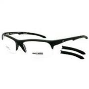 Par De Ponteiras De Hastes Para Oculos Grau Mormaii Itapuã