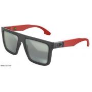 Oculos Solar Mormaii San Francisco M0031d5509 Garantia