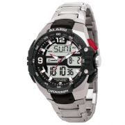 Relógio X Games Xmpsa018 - 46mm - Garantia 1 Ano