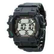 Relógio X Games Xgppd074- 50mm - Garantia 1 Ano