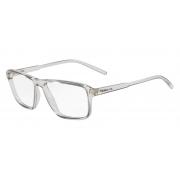 Armação de Óculos Arnette Agent P an7196l  2753  Cinza Tamanho 56