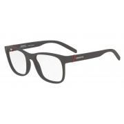 Armação de Óculos Arnette Athos an7192l 2740  Preto Tamanho 54