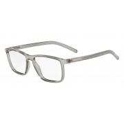 Armação de Óculos Arnette Cocoon an7187l  2725  Cinza Tamanho 55