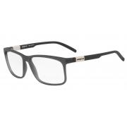Armação de Óculos Arnette Gordon an7185l 2684 59 Cinza