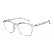 Armação de Óculos Arnette Karibou an7188 2634 53 Transparente