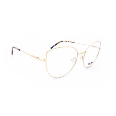 Armação de Óculos Evoke For You dx106 04a 56 Dourado