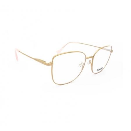 Armação de Óculos Evoke For You dx109 01a 54 Dourado