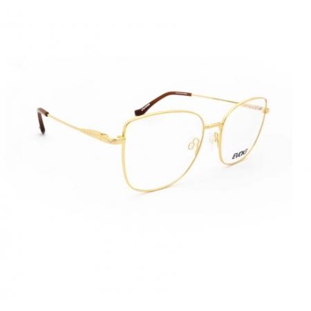 Armação de Óculos Evoke For You dx109 04a 54 Dourado