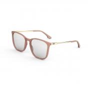 Armação de Óculos Mormaii High 1 m6108 b9455  Nude Tamanho 55