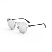 Armação de Óculos Mormaii High 2 m6109 d8949  Transparente Tamanho 49