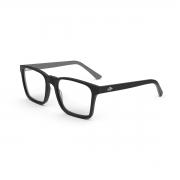 Armação de Óculos Mormaii High 3 m6110 afe54  Preto Tamanho 54