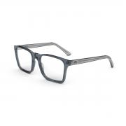 Armação de Óculos Mormaii High 3 m6110 k0354  Azul Tamanho 54