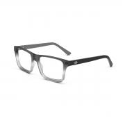 Armação de Óculos Mormaii High 4 m6111 a2654  Preto Tamanho 54
