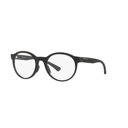 Armação de Óculos Oakley Spindrift ox8176 01 51 Preto