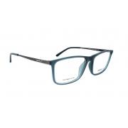 Armação de Óculos Speedo  sp6104in d01 Azul Translúcido