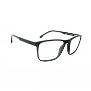 Armação de Óculos speedo  sp7043i a01 preto