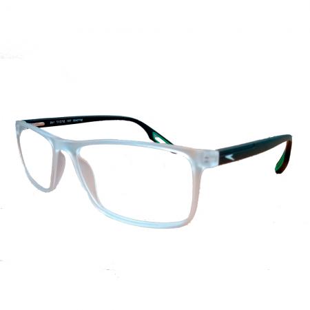 Armação de Óculos speedo  sp7045l t01 transparente
