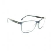 Armação de Óculos speedo  sp7046i h01 cinza