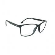 Armação de Óculos speedo  sp7046l a01 preto