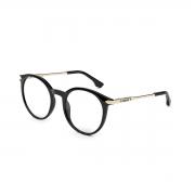 Armação Oculos Colcci Bebe C6154a3453 Preto Brilho