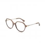 Armação Oculos Colcci Elli C6156b5453 Nude Brilho