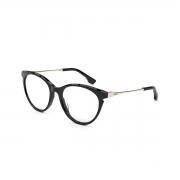 Armação Oculos Colcci Luna C6155a3452 Preto Brilho