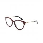 Armação Oculos Colcci Luna C6155c0152 Bordo Brilho