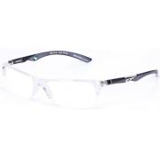 Armação Oculos De Grau Mormaii Camburi Air Cod. 123547355