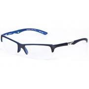 Armação Oculos De Grau Mormaii Camburi Air Cod. 123547855