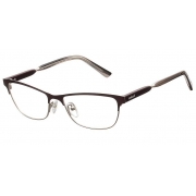 Armação Oculos Grau Colcci 554783352 ROXO