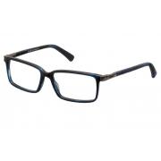Armação Oculos Grau Colcci C6008I0154 AZUL
