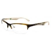 Armação Oculos Grau Mormaii Maral 139972955 Cobre Cristal