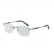 Armação Oculos Mormaii Porto M6106d0454 Grafite