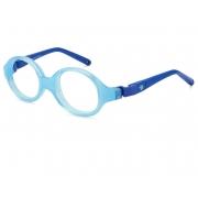 Armação Oculos Nano Vista Birdie  NV163036 6 a 12 Meses