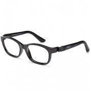 Armação Oculos Nano Vista Camper Nao622044 6 a 8 anos