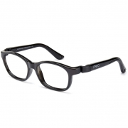 Armação Oculos Nano Vista Camper Nao622046 8 a 12 anos