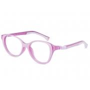 Armação Oculos Nano Vista Mimi  NAO770246 8 a 12 anos
