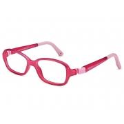 Armação Oculos Nano Vista Replay  NAO50152H 6  a 8 Anos